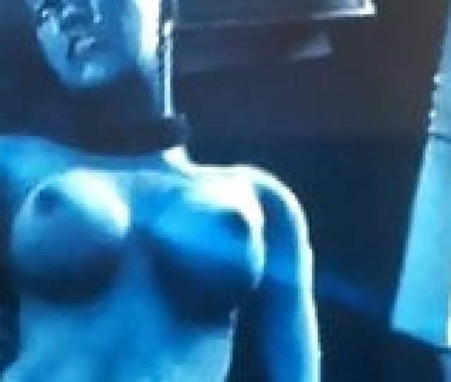 Sfm Asari Mass Effect Liara Tsoni Sop Cum Tribute