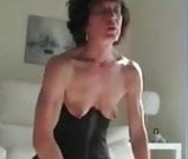 Rate This Milf Amateur Mature Granny Giving Blowjob