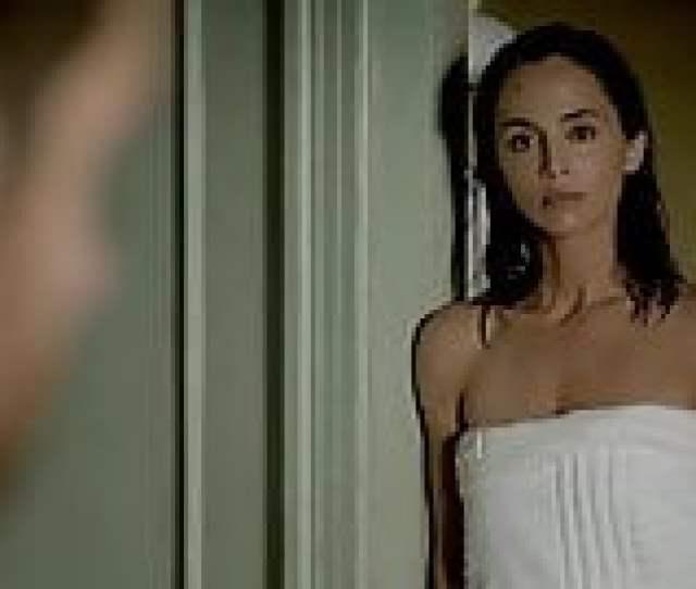 Eliza Dushku Nude Scene In Banshee Series Scandalplanet Com