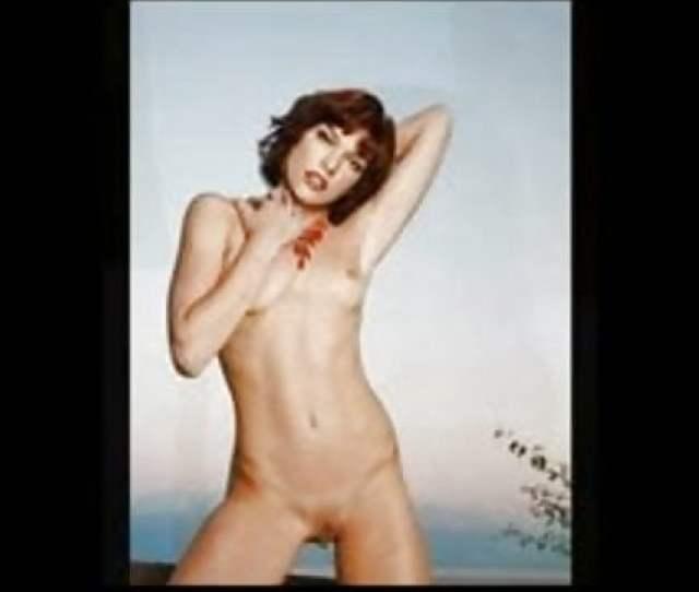 Milla Jovovich Nude Pics Slideshow Free Porn E Xhamster