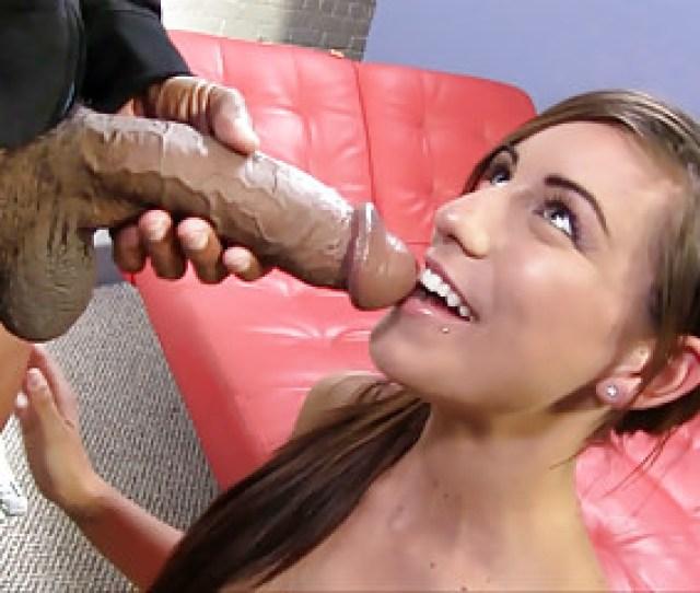 Interracial Milfs Big Cock Video Caroline Pierce And Daughter Rilynn Rae Takes Black Cock