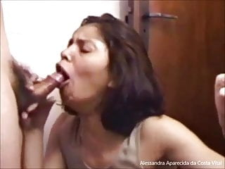Hairy Pussy Indian wife 479.mp4