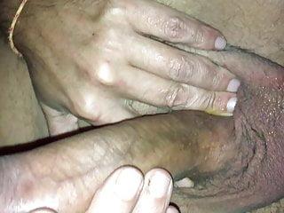 Horny5