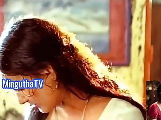 Desi Boiling hot & Hot Saree AUNTY Hole Fucking Husband
