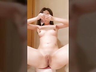 beautiful girl cams masturbation
