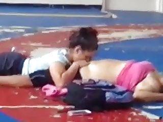 hidden cam intercourse carpet munchers  flagra de novinha chupando a xota 4