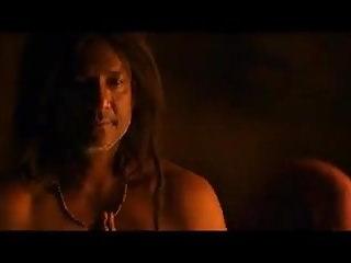 Radhika Apte hot seen