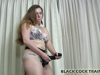 I need you to return over for a tough pegging session