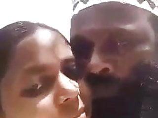 Paki Maulana Fucking Divorced Muslim Khatun