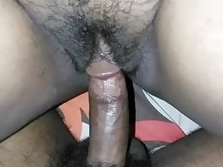 MY WIFE ASS HOLE RIDE 1 007