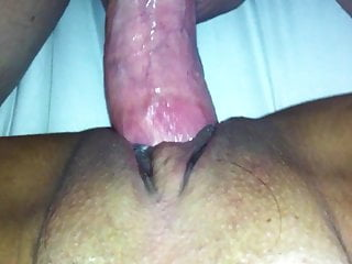 Fuckbuddy introduced a buddy for me to creampie