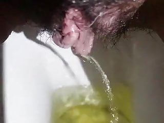 Indian Piss