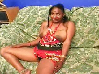 Bogas ( 28)  indian girl
