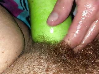 Fun with squash