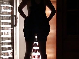 Barbara backlight
