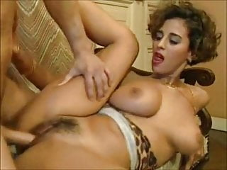 Scortching hot younger bitch Judith fucked by a enormous arduous shaft