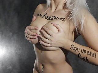 Intercourse with a Piping hot Escort Slut