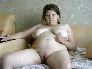 Russian Whore Ready For Guys