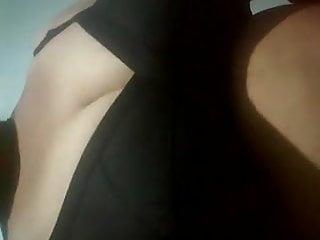 Desi mega big titties displaying