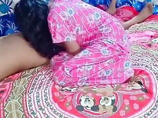 Newest Desi Legit Intercourse Video