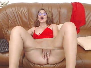 My favourite milf sexydelia scortching hot webcam