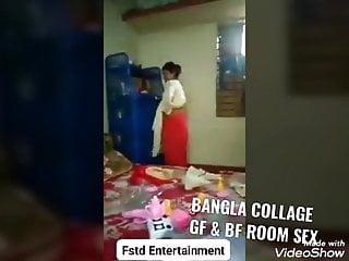 Bangla collage grill  intercourse video