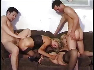 Anal, Pissing and Fisting French Style