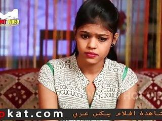 Pretty Desi whore