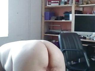 Spanking Slut Marie