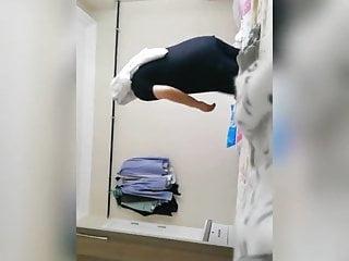 Turkish Sexy milf Hijab