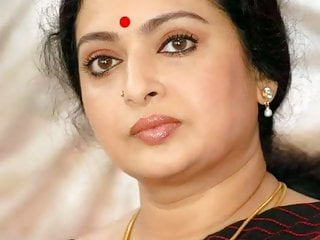South Desi actress Seetha video leaked- sema katta