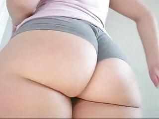 Erotic Ass