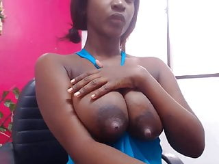 Younger milky jugs 2