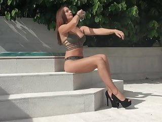 Fucking a Scortching hot Escort Out of doors