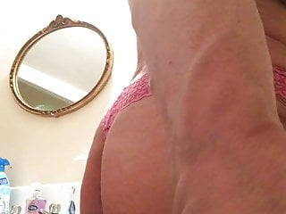 Tabbyanne Liverpool bitch large ass play whore