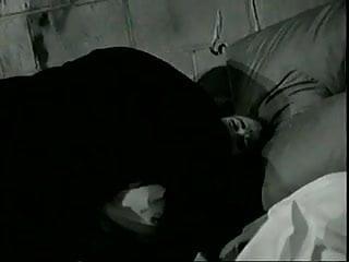 The Defilers (1965) sexplotation trailer.