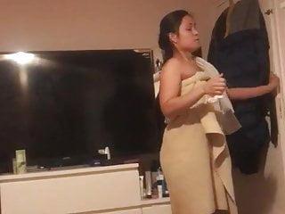 Irene pleasure altering garments
