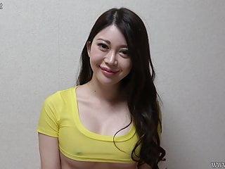 Megumi Meguro Profile introduction