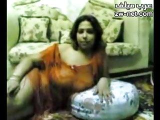 A Moroccan prostitute whore intercourse Saudi stallio