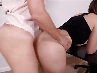 Ass Humping Admire