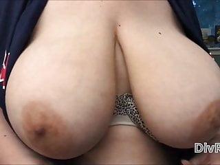 Knockers Jugs Butt Ass Compilation #4