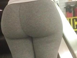 Phat gray