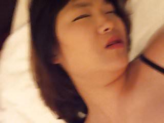 Korean slut with bdsm