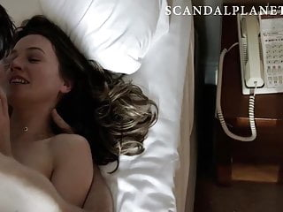 Catherine Walker Naked & Intercourse Scenes On ScandalPlanetCom