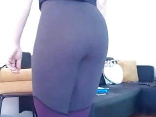 Sexy girl 1