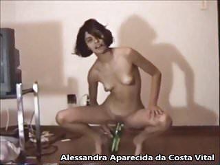 Indian wife homemade video 331.wmv