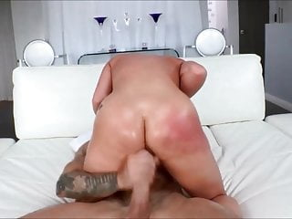 Assortment with squirting mom