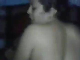 My slut loves ass
