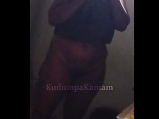 Tamil mommy 2