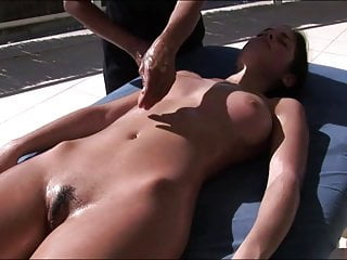 2010-02-18 Muriel – Therapeutic massage Underneath The Spanish Solar